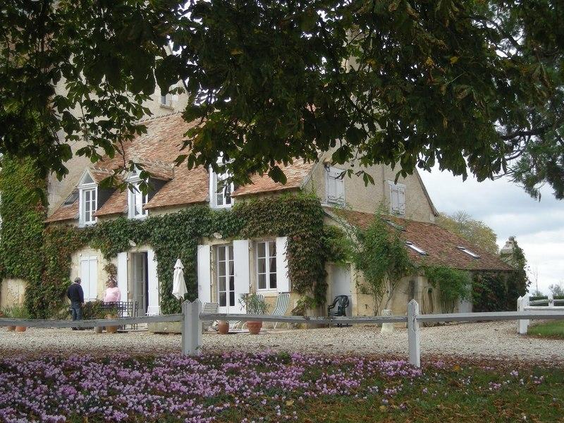 Chateau-Le-Plessis-36330-Velles-le-sequoia-exterieur-2