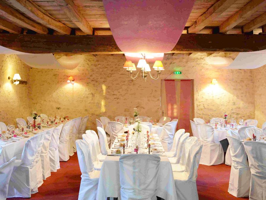 Chateau-Le-Plessis-36330-Velles-salle-de-reception